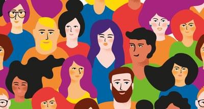 Drets socials, ciutadania i igualtat