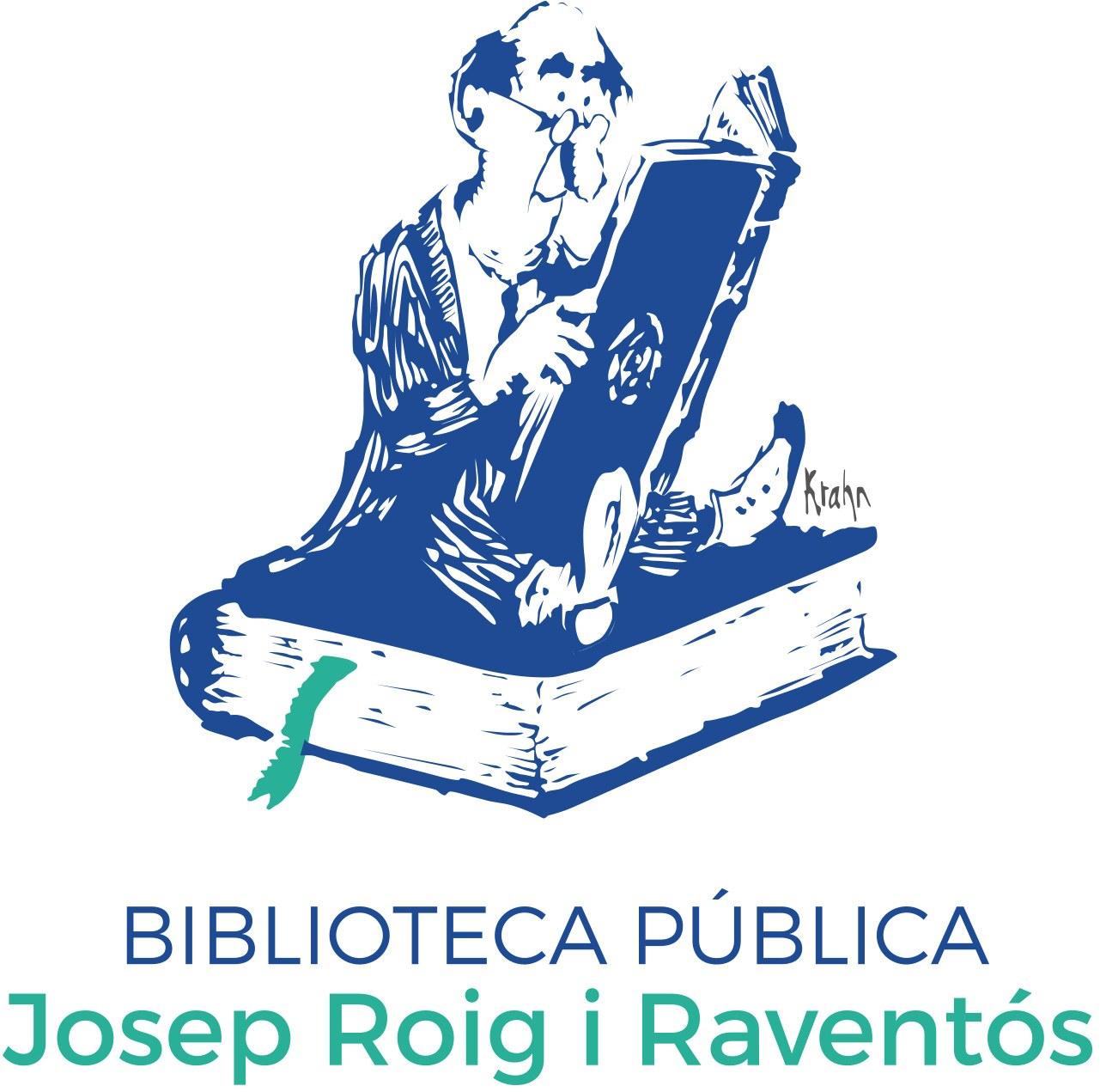 Exposició bibliogràfica LGTB