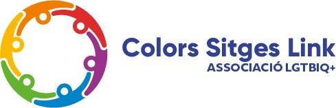 Colors Sitges Link