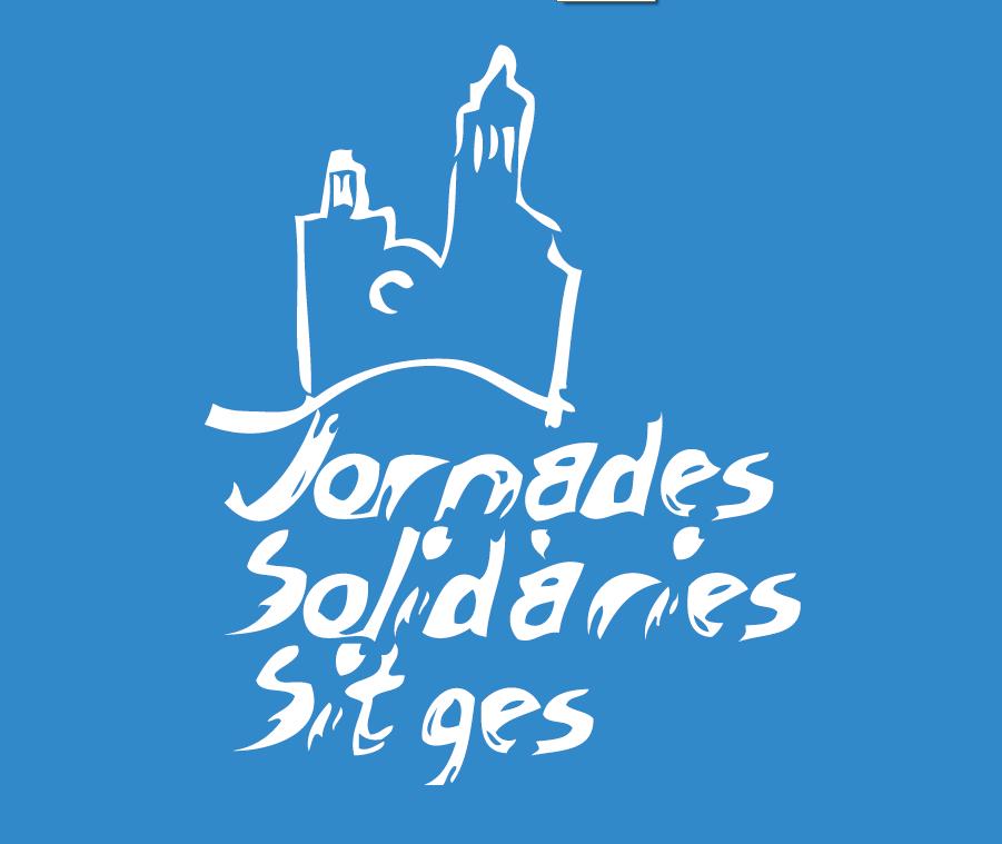 Presentació de les XIX Jornades Solidàries