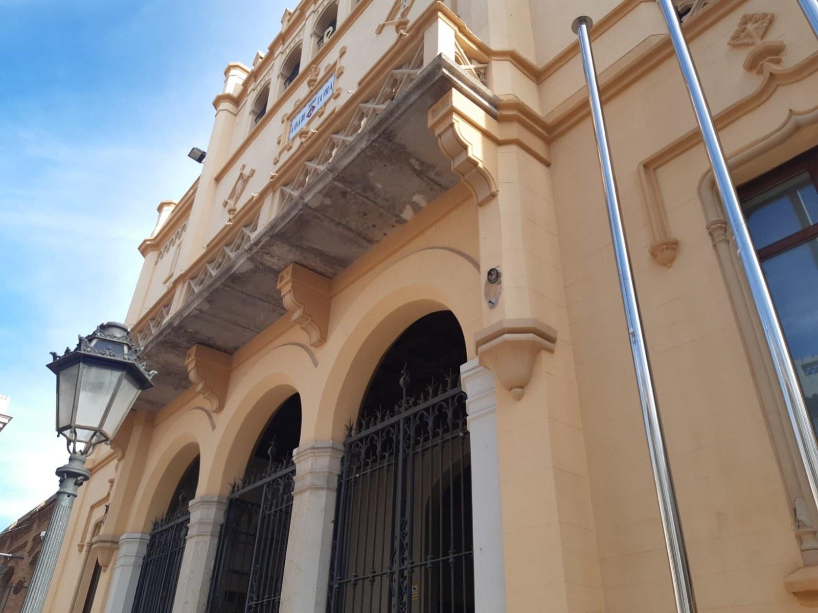 L'Ajuntament de Sitges posa en marxa el nou Pla d'Igualtat