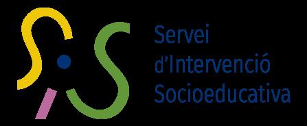 Nou cicle de xerrades al Servei d'Intervenció Socioeducativa