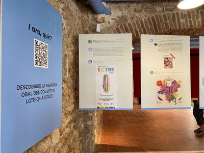 Exposició Gattapardiana3.jpeg