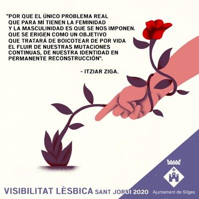 Itziar Ziga