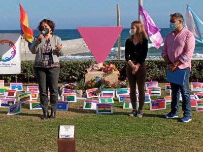 acte Dia internacional contra la LGTBIFÒBIA.jpeg