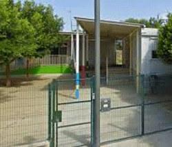 Jornada de portes obertes Escola Agnès de Sitges