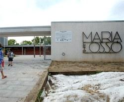 Jornada de portes obertes Escola Maria Ossó
