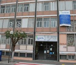 Jornada de portes obertes Escola Pia de Sitges