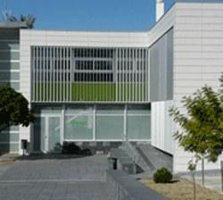 Jornada de portes obertes Institut Joan Ramon Benaprès