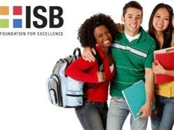 Jornada de portes obertes ISB International School of Barcelona