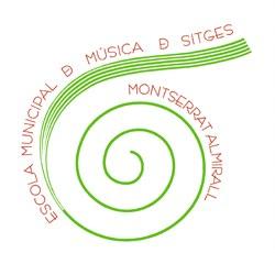 Tallers de Música en família per a nadons amb pares i mares