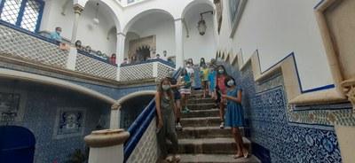 Foto de Família 17è Consell d'Infants de Sitges.jpeg
