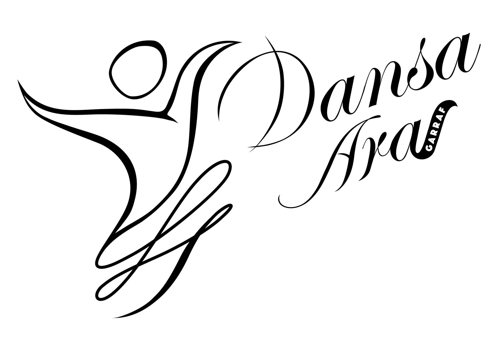 El Dansa Ara s'ajusta al format telemàtic