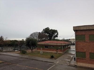 Teulada Escola Miquel Utrillo (pla general).jpeg