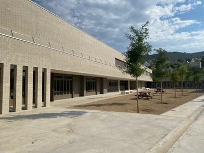 Escola Agnès de Sitges (general-) .jpeg