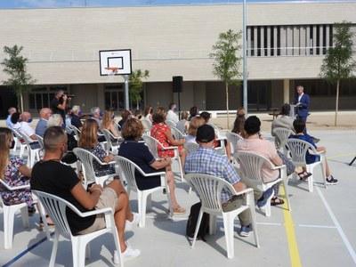 inauguració escola agnès 6.JPG