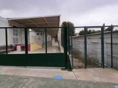 mòduls prefabricats Escola Agnès de Sitges .jpeg