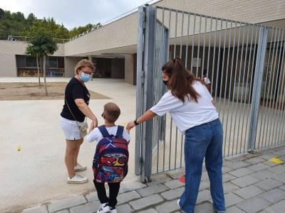 Escola Agnès de Sitges-inici curs 2021-2022 .jpeg