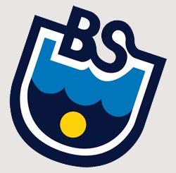 Sopar-Ball de cloenda del 50è aniversari del CF Blanca Subur
