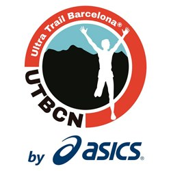Ultra Trail Barcelona 2015