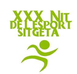 XXX Nit de l'Esport Sitgetà