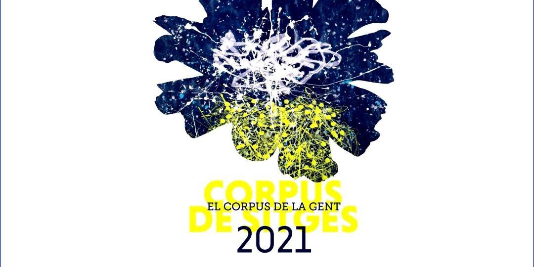 Exposició 'El Corpus de la gent'