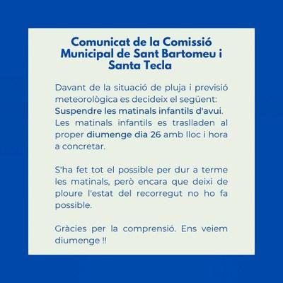 Comunicat Ajornament Matinal de la Comissió Municipal.jpg