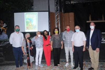 Foto grup Presentacio Festa Major.jpeg