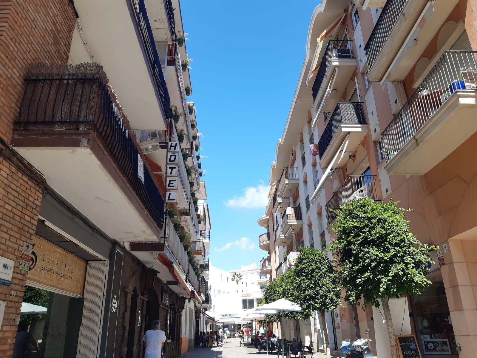 L'Ajuntament inicia els pagaments de les ajudes al lloguer d'habitatges