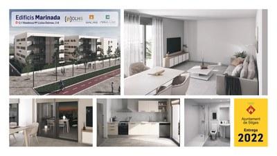 Edificis Marinada_Render interior.jpg