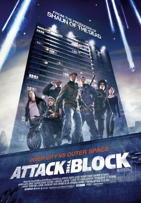 Attack_The_Block.jpg
