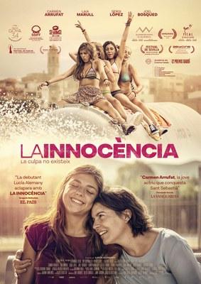 cartell_la_innocencia_2.jpg