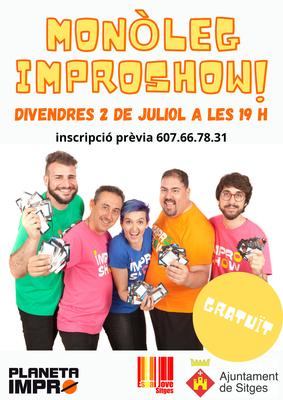 improshow!.png