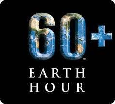L'Hora del Planeta