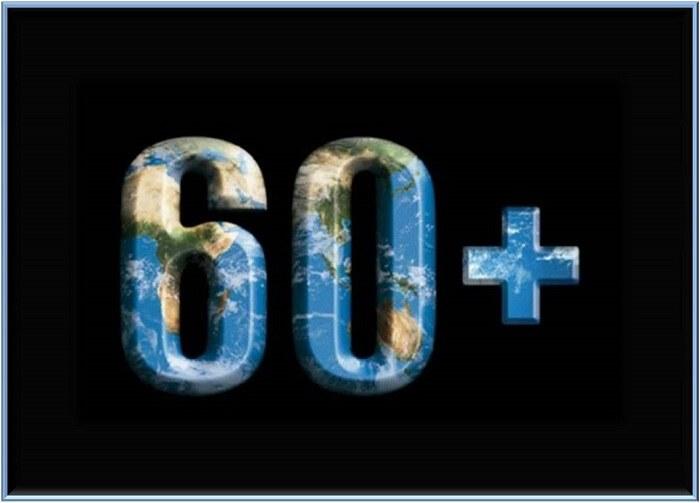 Sitges se suma a la campanya internacional L'Hora del Planeta