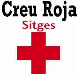 Sopar de Gala Solidari Creu Roja Sitges