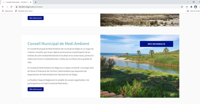 Consell Medi Ambient-portal.png