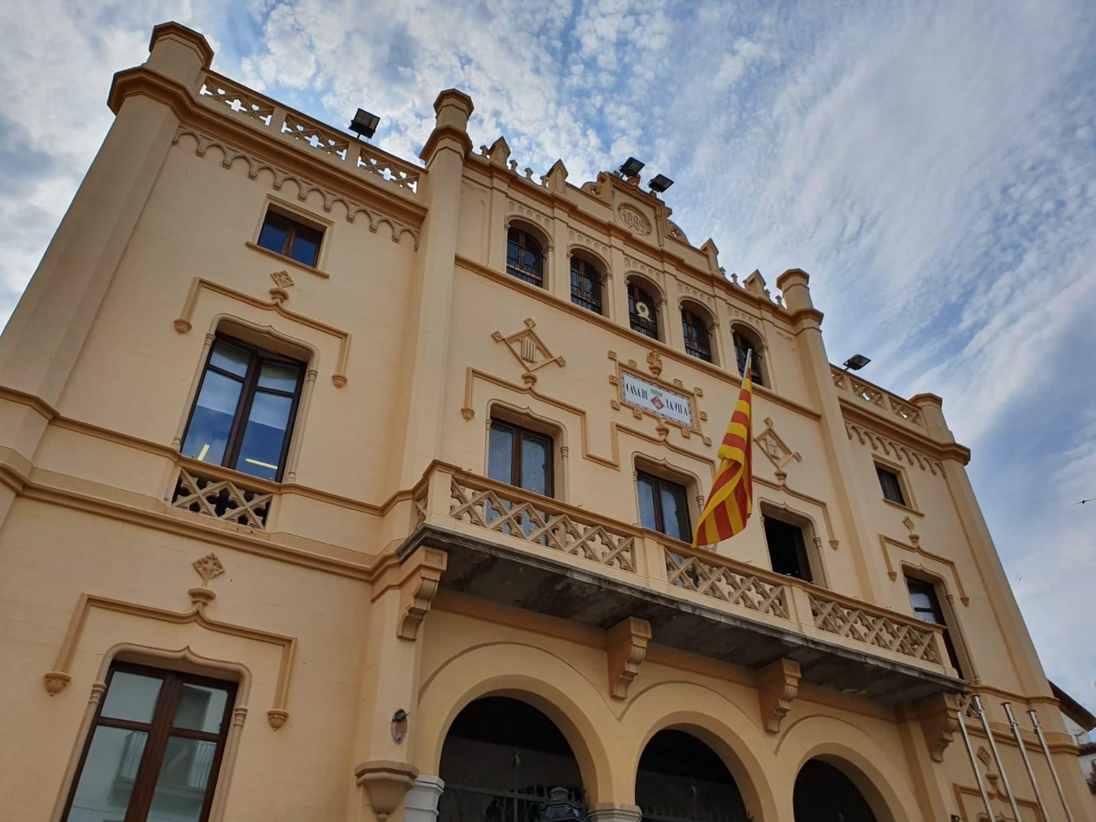 L'Ajuntament impulsa la II Cimera virtual pel Pacte Local per a la recuperació socioeconòmica de Sitges