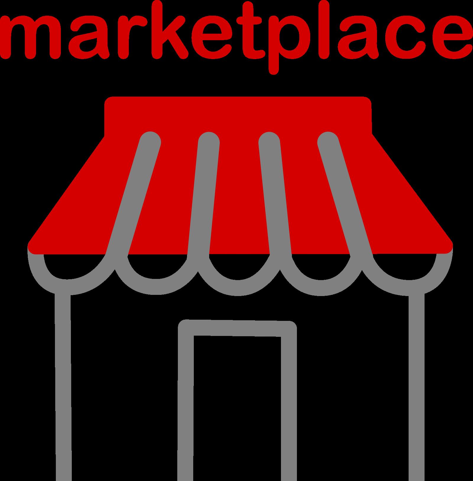 Jornada informativa sobre què és un Marketplace. Avantatges per al comerç de proximitat.