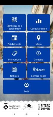 App Compra a Sitges -imatge.jpg