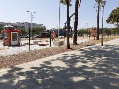 Minigolf-obres-passeig Vilafranca-pàrquing Can Robert .jpeg