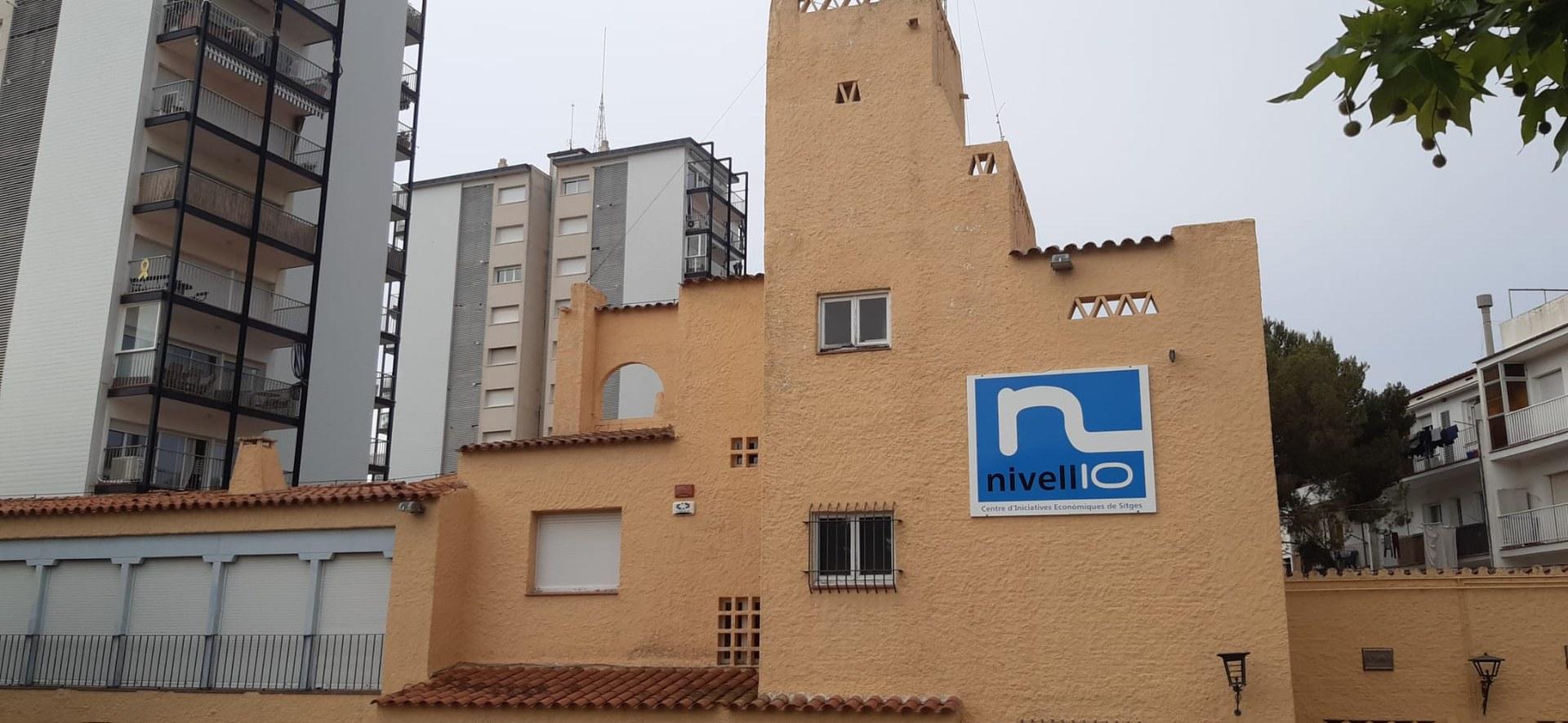 Més de 400 empreses i autònoms sol·liciten algun dels ajuts econòmics de l'Ajuntament de Sitges