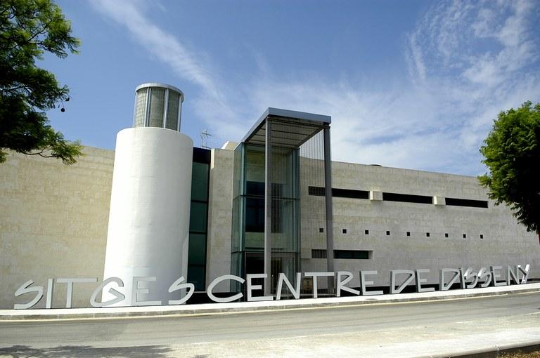 Sitges Centre de Disseny.JPG