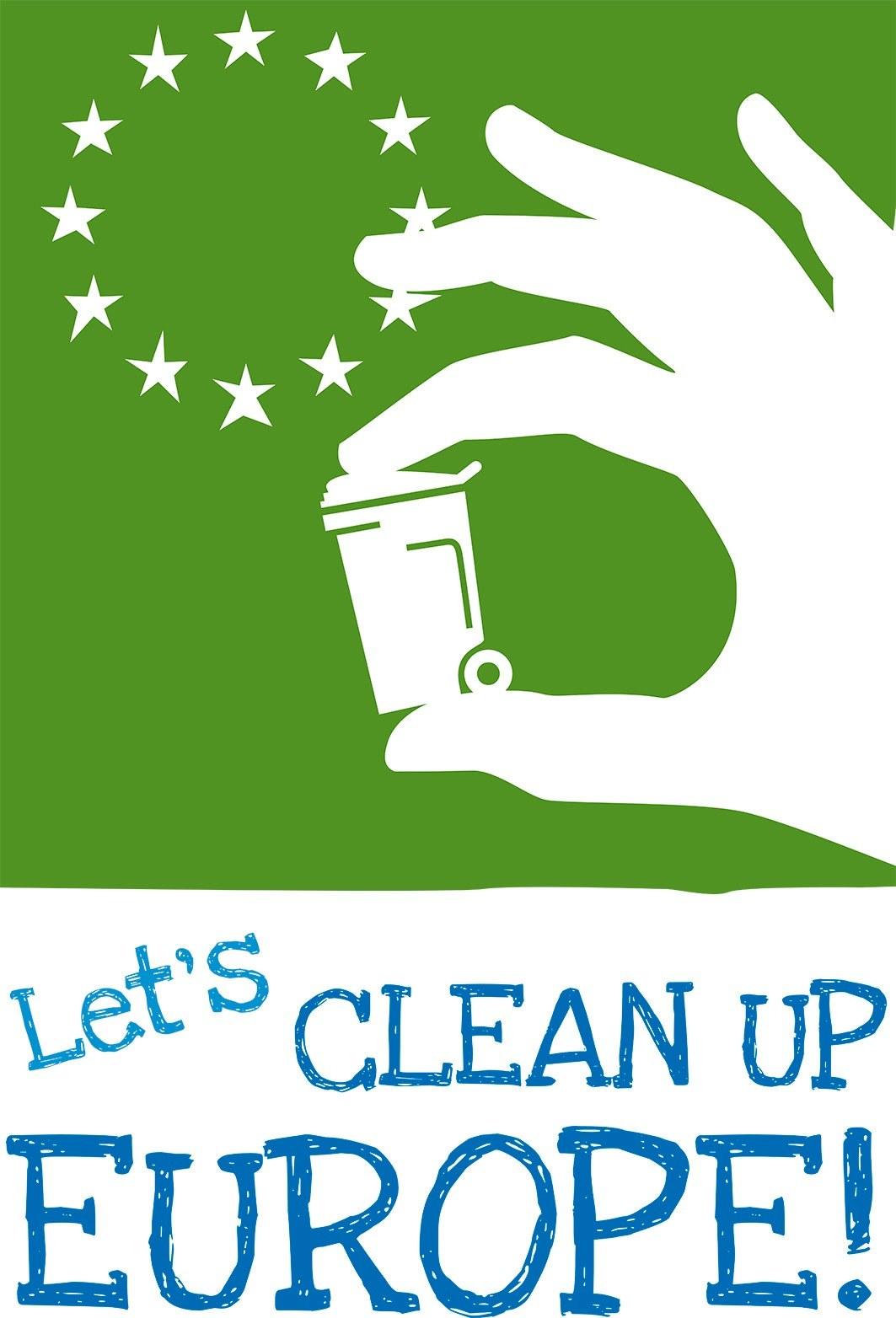 L'Ajuntament de Sitges participa en la XII edició del Let's Clean Up Europe!