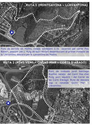 ruta 1 i 2.jpeg