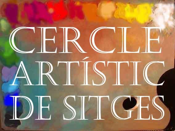 Cercle Artístic de Sitges